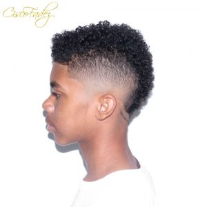 Phat Fades Barber Shop In San Leandro Ca Haircuts For Adults Teens And Kids In San Leandro Ca